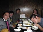 2010 新年会.JPG