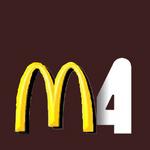 M4×mac.jpg