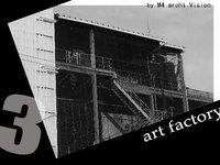 art factory blog用.jpg